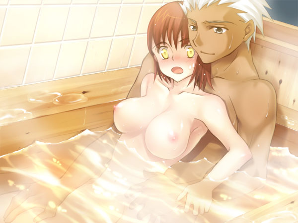 saber stay fate male night Emily wants to play rules