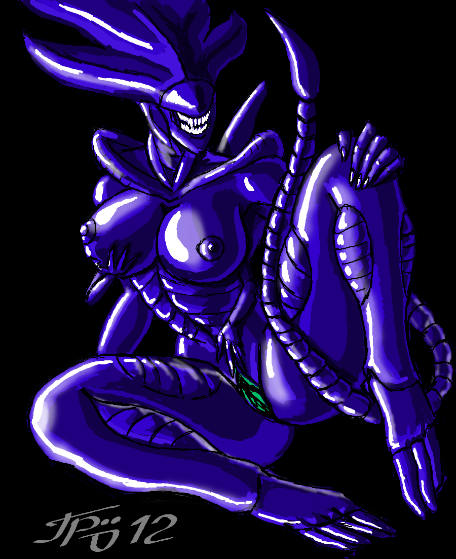 queen xenomorph human fanfiction and Stardew valley where is maru