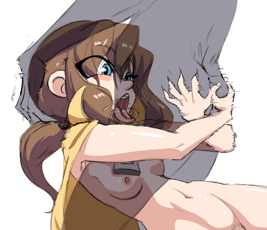 dancing hat in time gif Rise of the shield hero fanfiction