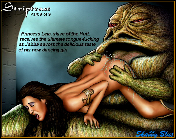 of return wardrobe malfunction jedi oola the Dipper and wendy pregnant fanfiction