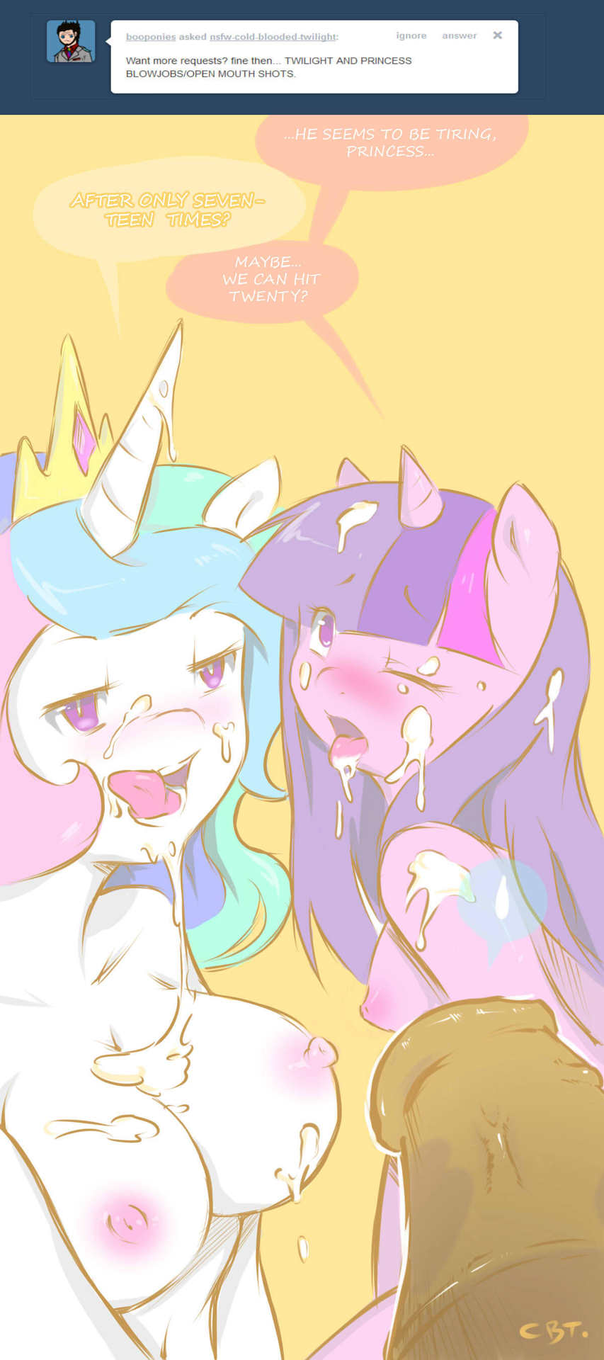 sparkle twilight sombra king x Metal gear solid 4 crying wolf