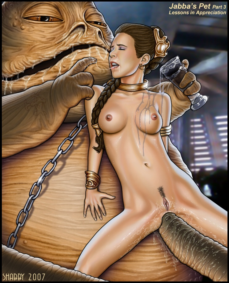 return malfunction oola of the jedi wardrobe Daily life with a monster girl suu