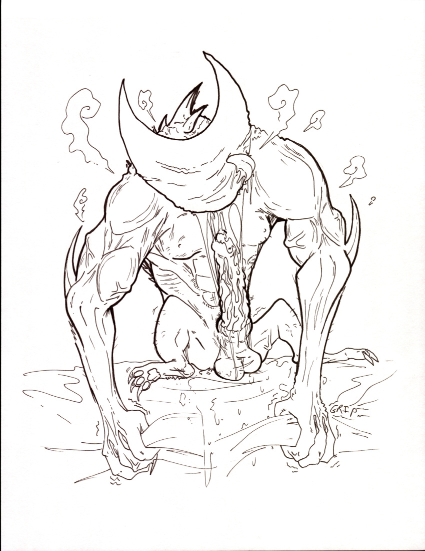 machine pics ink the bendy and How to get octavia warframe