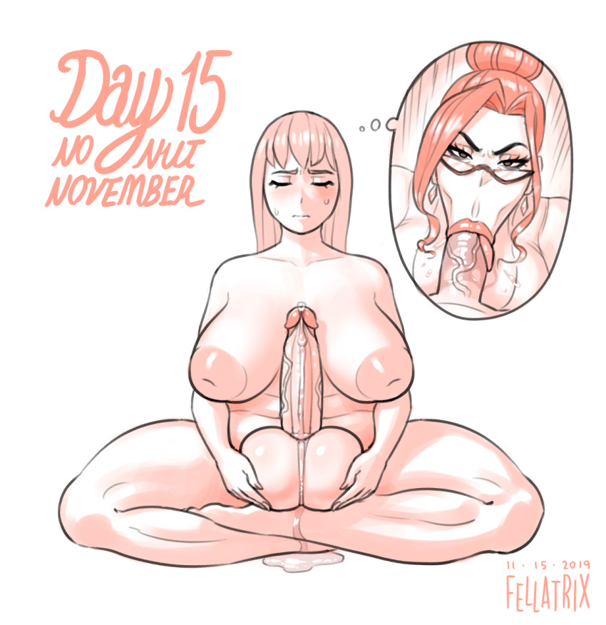 of no november nut rules Does huniecam studio have nudity