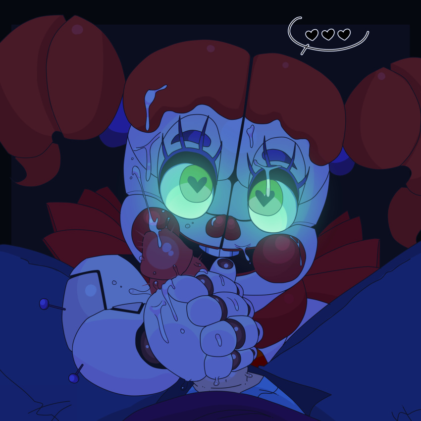 baby location fnaf porn sister Tales of the abyss legretta