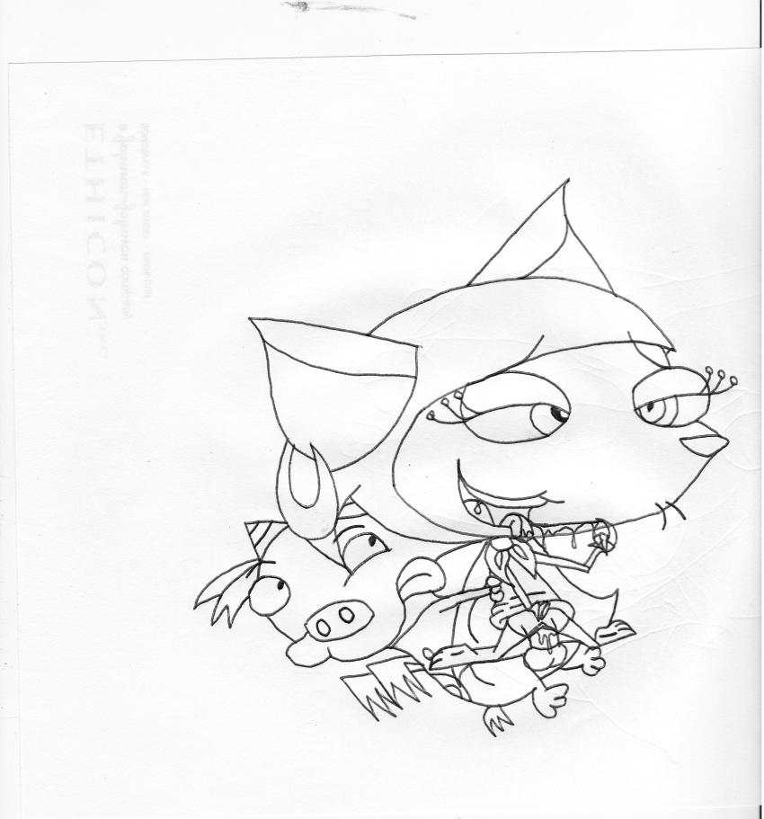 cowardly courage buff the dog League of legends dragon trainer tristana