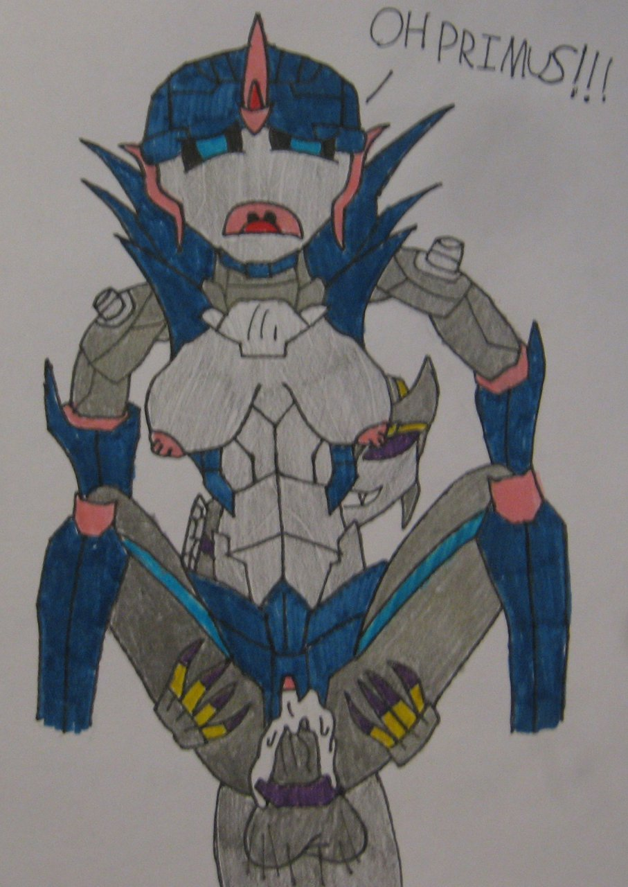 fanfiction prime arcee and jack transformers Trials in tainted space kui-tan