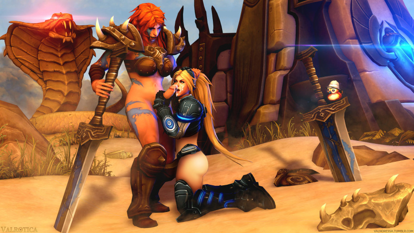 build the of morales heroes storm Left 4 dead zoey naked